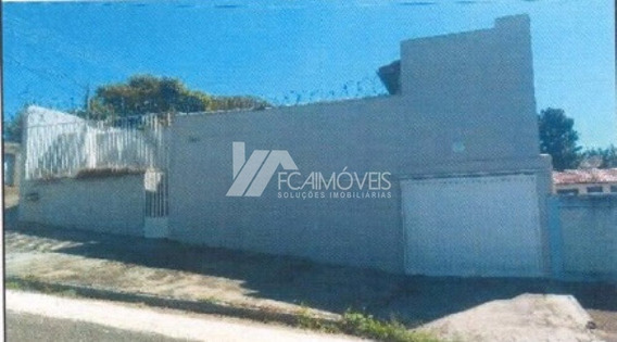 Avenida Jacinto Barbosa, Olimpio Nunes, Patrocínio - 475536