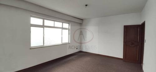 Apartamento Com 3 Dormitórios, 2 Banheiros, 1° Andar, 1 Vaga Fechada, 120 M² - Venda Por R$ 455.000 - Embaré - Santos/sp - Ap10341