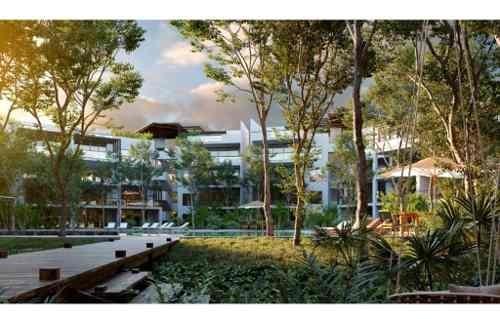 Atención Inversionistas, Increíble Desarrollo En Una Isla Paradisíaca
