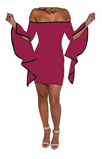 Vestido Agogo Oxford Importado Exclusivo Original