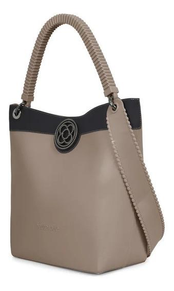 Bolsa Feminina Petite Jolie City Bag Pj3904