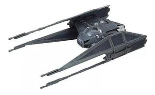 Star Wars Nave Surtidas Int B7106 Original Hasbro