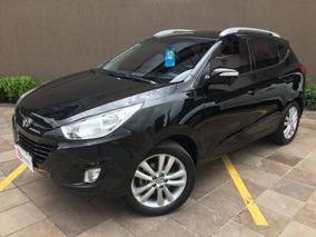 Hyundai Ix35 2.0 Gls 2wd Flex 5p