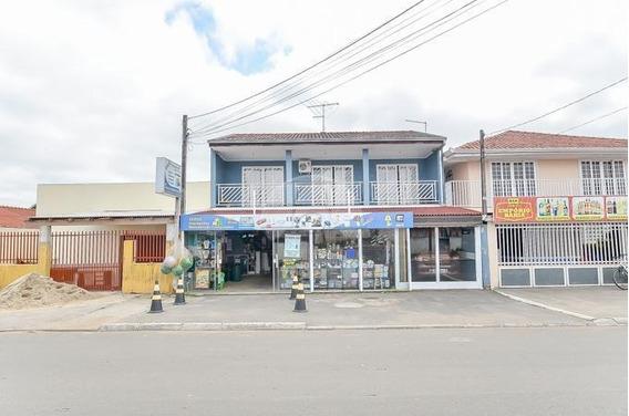 Sobrado - Comercial/residencial - 154026