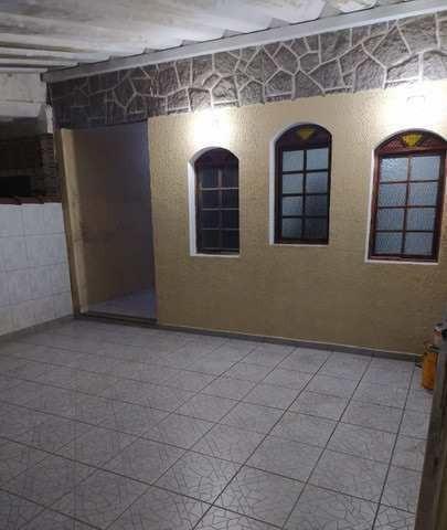 Imagem 1 de 14 de Casa Com 3 Dorms, Catiapoa, São Vicente - R$ 320 Mil, Cod: 45 - V45