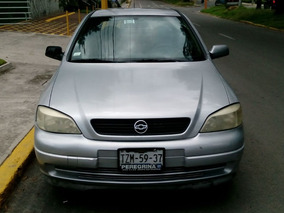 Chevrolet Astra 2003 Automático!!!!