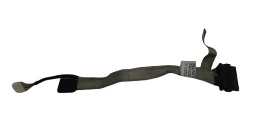 Cable Conector Rwdvd  Aio All In One Lenovo C205