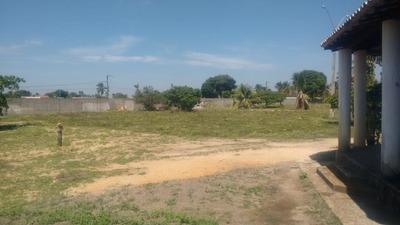 Sitio No Povoado São Jose - Cp6346