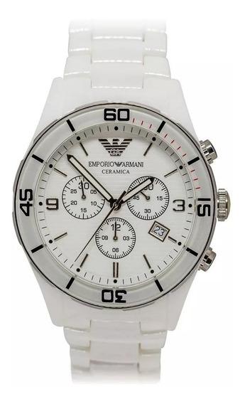 Relógio Emporio Armani Ar1424