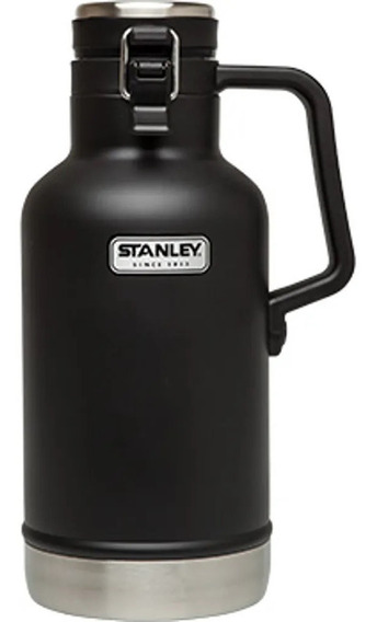 Stanley Termo Growler Clasic 1,9 Lts Color Vs 751160