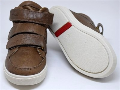 Sneaker Gambo Toddler Marrakesh