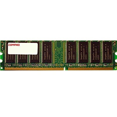 Memoria 128mb Pc 133mhz (varias)