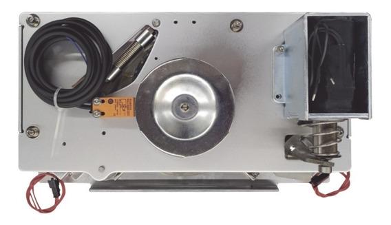 Refaccion Mecanismo Para Torniquetes Xt1000pro Xt5000pro
