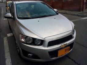 Chevrolet Sonic - Volkswagen Jetta Barato Economico Ganga