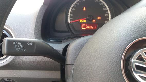 Volkswagens Vw Up Take 1.0 Flex 5 Portas Completo Baixa Km