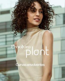 Acondicionador Co-wash | Natura Plant 20% Off