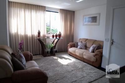 Apartamento 4 Quartos No Gutierrez À Venda - Cod: 238597 - 238597