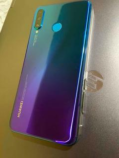 Huawei P30 Lite 128gb Dual Sim
