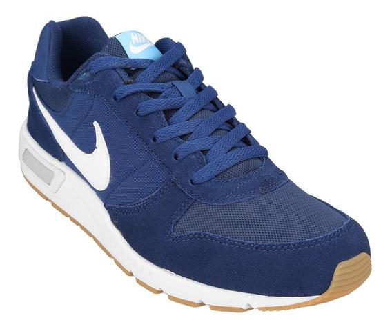 Zapatillas Nike Nightgazer - Hombre - Running