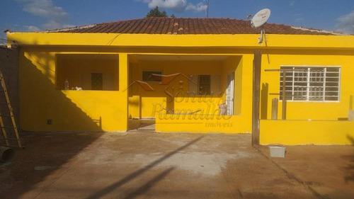 Casas - Ref: L18505
