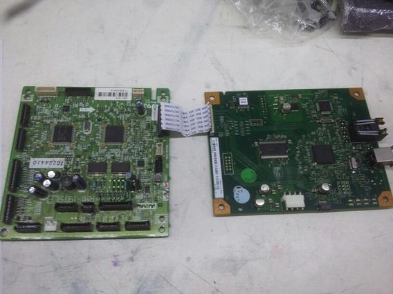 Placa Logica Hp2600n
