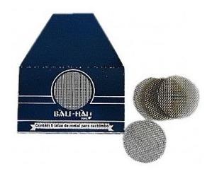 Kit 3 Envelope Telas Para Cachimbo E Pipe Bong Bali-hai Pipe