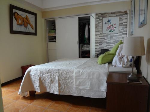 Amplio, Rebajado, 3 Habitaciones/3baños 365.000 Sin Muebles