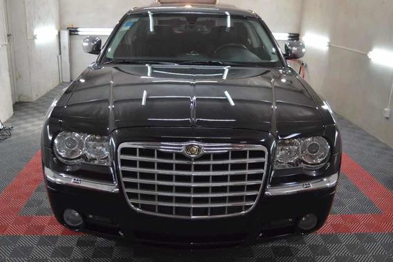 Chrysler 300c 5.7 C Hemi Atx 2010