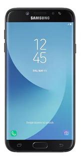 Samsung J7 Pro Muy Bueno Negro Liberado