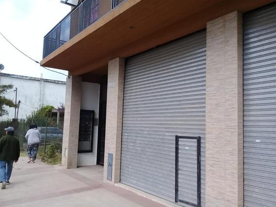 En Alquiler Local En La Perlita Moreno