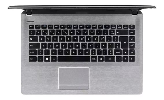 Carcaça Notebook Pos Stilo Xr7150/ Xri2950/ Xr3020