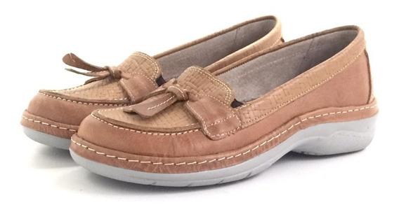 Palma 2435 Mocasin Confort El Mercado De Zapatos!!