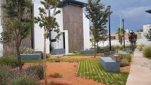 Venta Casa Por La Zarco $3,100,0000 Magma