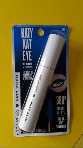398aa6a6313 Covergirl Katy Kat Matte Lipstick Creado Por Katy Perry Perr. $ 73.990 36x  $ 2.055 · Pestañina Coverg - ml a $ 1900