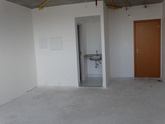 Sala Para Comprar No Divino Espírito Santo Em Vila Velha/es - Nva677