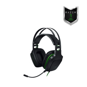 Headset Razer Electra V2 7.1 Pc Ps4 Xbox One Garantia 1 Ano