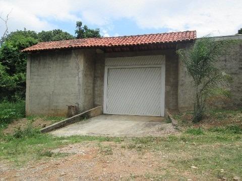 Rural - Venda - Água Doce - Cod. 188 - V188