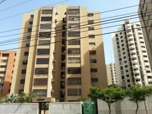 Alquiler Apartamento Indio Mara Mls #19-18925 Georly Mendoza