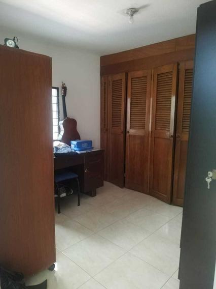 Se Vende Casa En Itagui