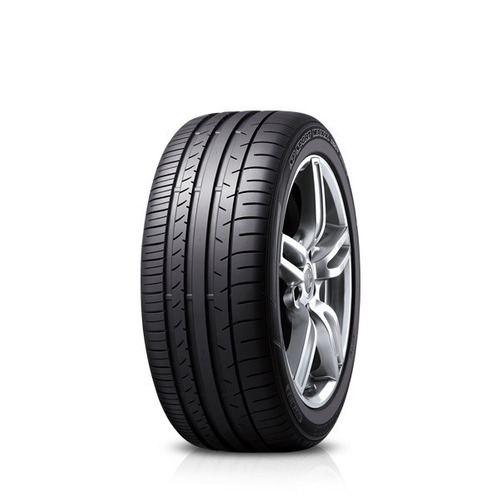 Cubierta 245/40r19 (98y) Dunlop Sp Sport Maxx 050+