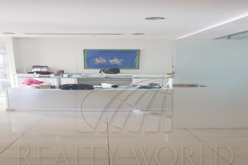 Oficinas En Venta En Centro, Querétaro