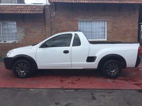 Chevrolet Montana 1.8 Full