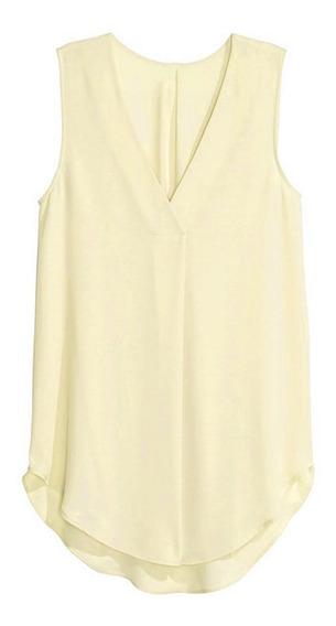 Blusa ,blusinha ,camiseta Com Macho Na Frente E Costas