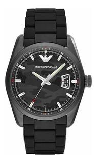 Reloj Emporio Armani Ar6052