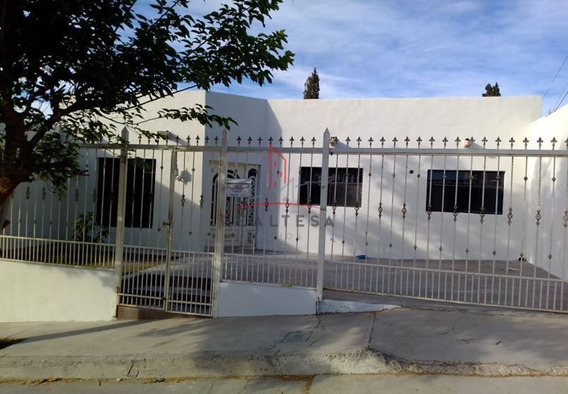 Venta Casa Col Santa Rosa $1,890,000 Imegar Rao
