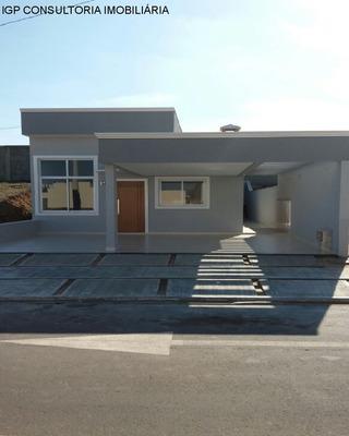 Comprar Casa Jardim Park Real, Indaiatuba - Ca04692 - 4826824