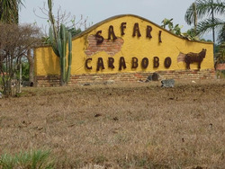 Ptm Terreno En Venta Safari Country Club 4414m2, 16-6603