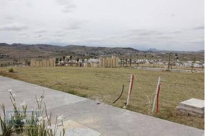 Terreno En Venta, Ocoyucan, Puebla