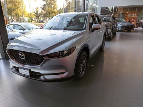 Mazda Cx5 2021 I Sport Ta