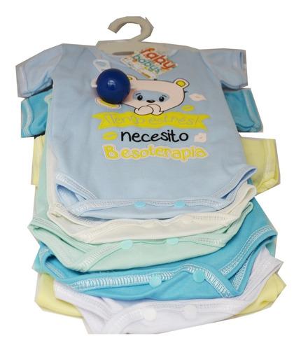 Bodys Bebes Bebitas Semanario Bodies Diseños 1